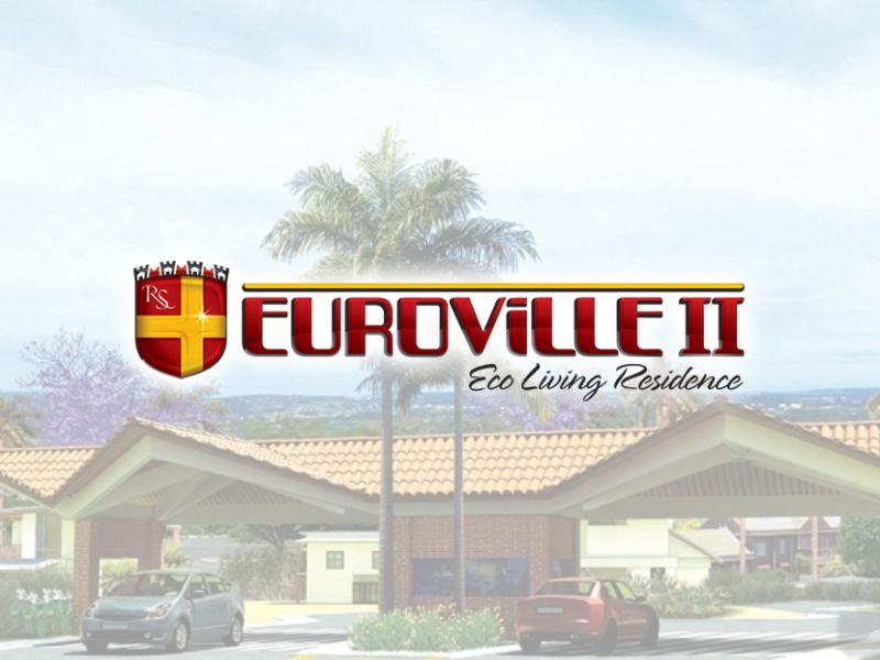Residencial Euroville II