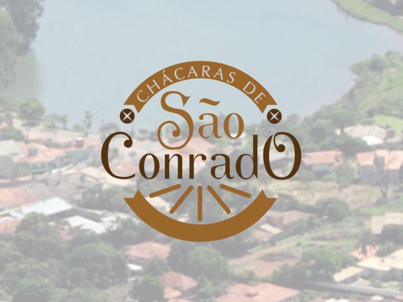 Chácaras de São Conrado